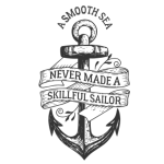 Skillful Sailor